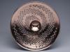Toxic Spill, Flared-rim Bowl