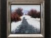 The Road Home, Spring City, Utah