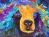 Bear of Gratitude
