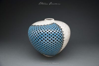 Stearns Ceramics